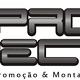 Project Promoçoes