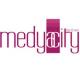 MEDYACITY
