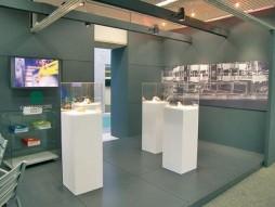 Eidos Studio