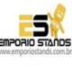 EMPÓRIO STANDS