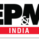EP&M INDIA PVT. LTD.