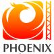 Phoenix Soluções e Eventos