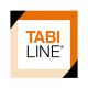 TABILINE
