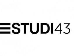 ESTUDI43, Stands de Disseny