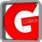 Gcúbica