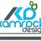 Kamrock Design