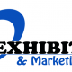 Top Exhibitions & Marketing Services