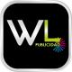 WL Ppublicidad
