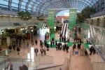 A+A Internationale Fachmesse mit Kongress - 4