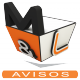 MyL Avisos S.A.S