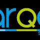 ARQA STUDIO