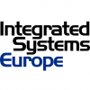 Integrated System Europe (ISE)