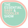 Baby and Toddler Show - Sydney