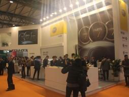 Rema Expo Service