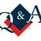 Q&A Comunicação e Eventos Ltda