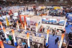 OTC Offshore Technology Conference - 2