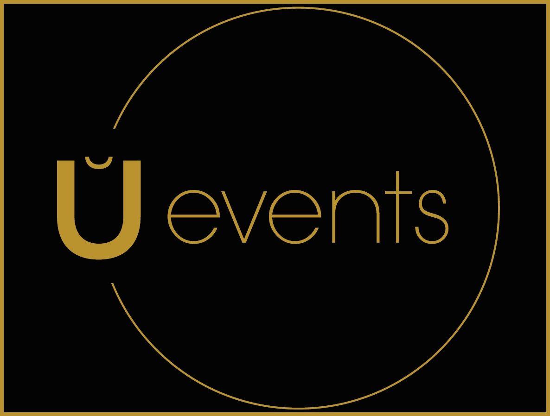 U events - Organisateurs de salons ...