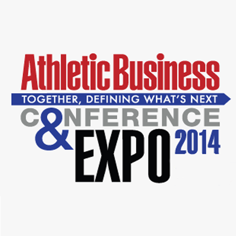 Athletic Business Conference & Expo 2020