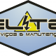 Elite Serviços e Manutenções Ltda