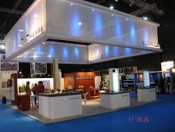 Cordoba & Libardi arquitectura empresarial