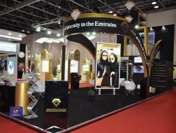 Events Lab Dubai