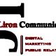 Liron Communication Las Vegas