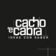 Cacho'e Cabra