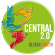Central 2.0