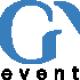 GYN EVENTOS