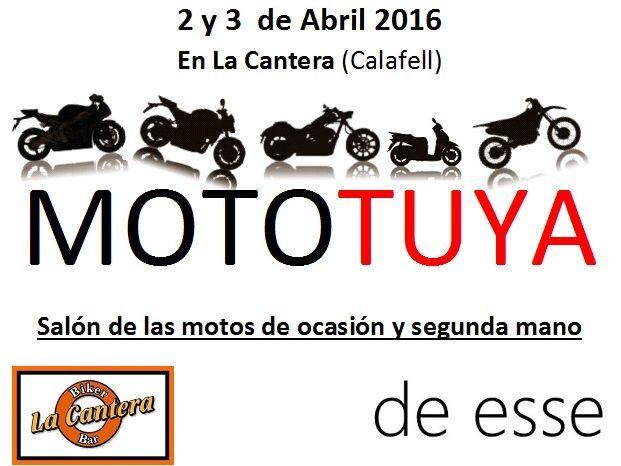 Mototuya - Organisateurs de salons ...