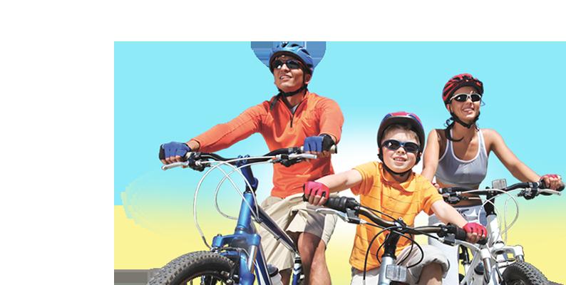 Fahrrad essen 2019 for Essen proveedores