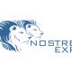 Nostrem Expo