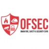 OFSEC - Oman Fire, Safety & Security Expo 2019