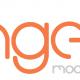 Orange Brazil Promoções e Eventos