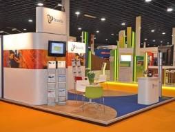 ExpoDisplayService GmbH