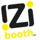 IZI BOOTH