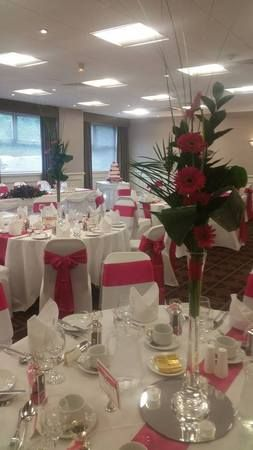 Buy Events stylish fayres picture trends