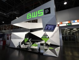 BWS Expo
