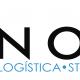 NOVA Logistica - Stands - Eventos