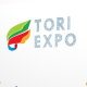 Tori-expo
