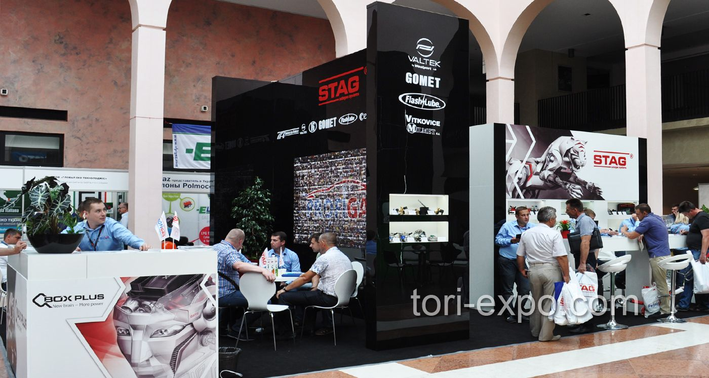 Exhibition Stand Lighting Plus : The world s best photos of exhibition and standdesign flickr