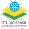 STUDIO BRASIL CIA DE EVENTOS LTDA