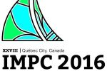 Lightweight Metals and Composites Symposium (hosted by IMPC) - 1