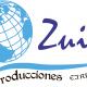 Zuin Producciones EIRL
