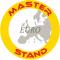 Euro Master Stand
