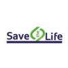 Save the LIFE | Emergency, Rescue & Safety Management