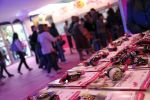 Expo Noivas & Festas - 1