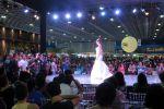 Expo Noivas & Festas - 2
