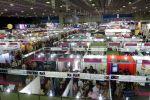 Expo Noivas & Festas - 3