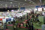 Expo Noivas & Festas - 4